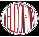 Velcofin